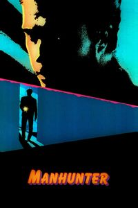 "<strong class=""MovieTitle"">Manhunter</strong> (1986)"