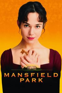 "<strong class=""MovieTitle"">Mansfield Park</strong> (1999)"