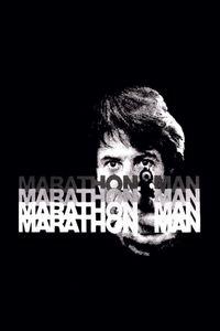 """<strong class=""""MovieTitle"""">Marathon Man</strong> (1976)"""