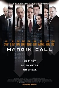 "<strong class=""MovieTitle"">Margin Call</strong> (2011)"