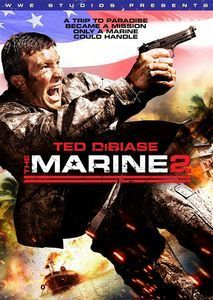 "<strong class=""MovieTitle"">The Marine 2</strong> (2009)"