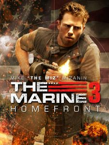 "<strong class=""MovieTitle"">The Marine 3: Homefront</strong> (2013)"