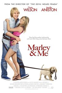 "<strong class=""MovieTitle"">Marley & Me</strong> (2008)"