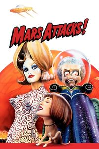 "<strong class=""MovieTitle"">Mars Attacks!</strong> (1996)"