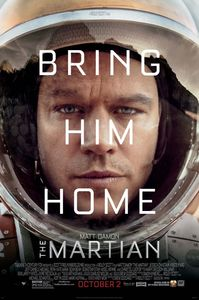 "<strong class=""MovieTitle"">The Martian</strong> (2015)"