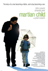 "<strong class=""MovieTitle"">Martian Child</strong> (2007)"