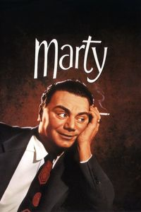 "<strong class=""MovieTitle"">Marty</strong> (1955)"