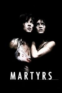 "<strong class=""MovieTitle"">Martyrs</strong> (2008)"