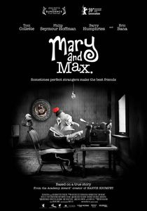 "<strong class=""MovieTitle"">Mary and Max</strong> (2009)"