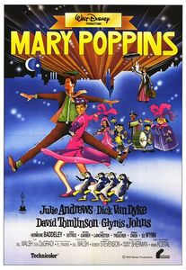 "<strong class=""MovieTitle"">Mary Poppins</strong> (1964)"