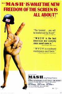 "<strong class=""MovieTitle"">MASH</strong> (1970)"