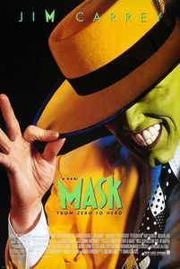 "<strong class=""MovieTitle"">The Mask</strong> (1994)"