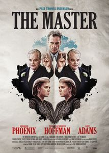 "<strong class=""MovieTitle"">The Master</strong> (2012)"