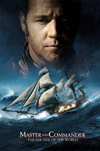 "<strong class=""MovieTitle"">Master And Commander: The Far Side Of The World</strong> (2003)"