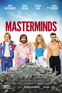 "<strong class=""MovieTitle"">Masterminds</strong> (2016)"