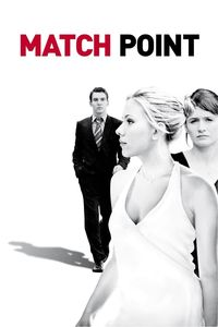 "<strong class=""MovieTitle"">Match Point</strong> (2005)"