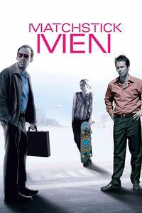 """<strong class=""""MovieTitle"""">Matchstick Men</strong> (2003)"""