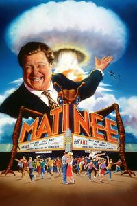 "<strong class=""MovieTitle"">Matinee</strong> (1993)"