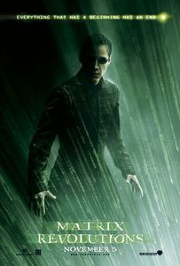 "<strong class=""MovieTitle"">The Matrix Revolutions</strong> (2003)"
