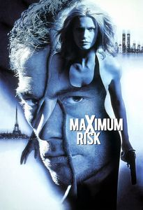 "<strong class=""MovieTitle"">Maximum Risk</strong> (1996)"