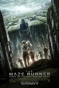 "<strong class=""MovieTitle"">The Maze Runner</strong> (2014)"