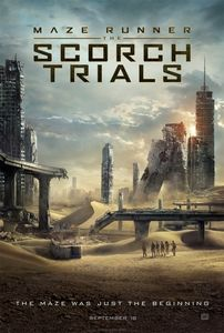 "<strong class=""MovieTitle"">Maze Runner: The Scorch Trials</strong> (2015)"