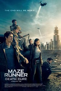 """<strong class=""""MovieTitle"""">Maze Runner: The Death Cure</strong> (2018)"""