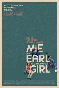 "<strong class=""MovieTitle"">Me and Earl and the Dying Girl</strong> (2015)"