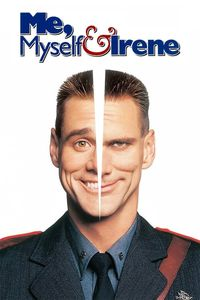 "<strong class=""MovieTitle"">Me, Myself & Irene</strong> (2000)"