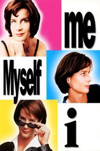 "<strong class=""MovieTitle"">Me Myself I</strong> (1999)"