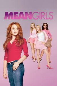 "<strong class=""MovieTitle"">Mean Girls</strong> (2004)"