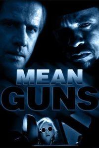 """<strong class=""""MovieTitle"""">Mean Guns</strong> (1997)"""