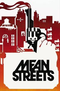 "<strong class=""MovieTitle"">Mean Streets</strong> (1973)"