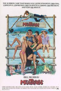 "<strong class=""MovieTitle"">Meatballs</strong> (1979)"
