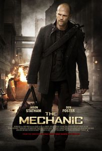 "<strong class=""MovieTitle"">The Mechanic</strong> (2011)"