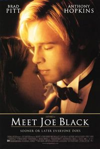 "<strong class=""MovieTitle"">Meet Joe Black</strong> (1998)"