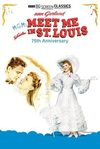 "<strong class=""MovieTitle"">Meet me in Saint-Louis</strong> (1944)"