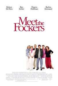 "<strong class=""MovieTitle"">Meet the Fockers</strong> (2004)"