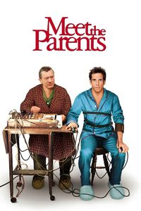 "<strong class=""MovieTitle"">Meet The Parents</strong> (2000)"