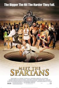 "<strong class=""MovieTitle"">Meet the Spartans</strong> (2008)"