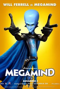 "<strong class=""MovieTitle"">Megamind</strong> (2010)"