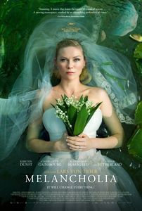 "<strong class=""MovieTitle"">Melancholia</strong> (2011)"