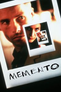 """<strong class=""""MovieTitle"""">Memento</strong> (2000)"""