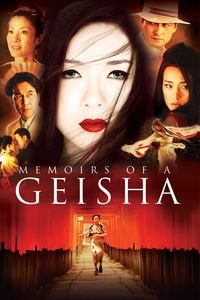 "<strong class=""MovieTitle"">Memoirs Of A Geisha</strong> (2005)"