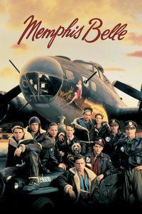 "<strong class=""MovieTitle"">Memphis Belle</strong> (1990)"
