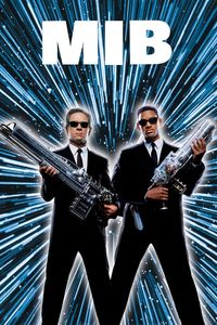"<strong class=""MovieTitle"">Men In Black</strong> (1997)"