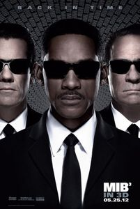 "<strong class=""MovieTitle"">Men in Black 3</strong> (2012)"