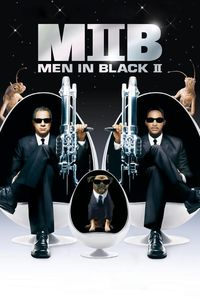 "<strong class=""MovieTitle"">Men In Black II</strong> (2002)"