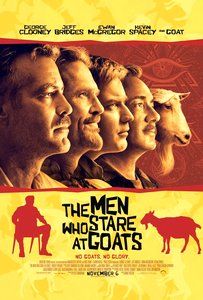 "<strong class=""MovieTitle"">The Men Who Stare at Goats</strong> (2009)"