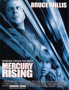 "<strong class=""MovieTitle"">Mercury Rising</strong> (1998)"